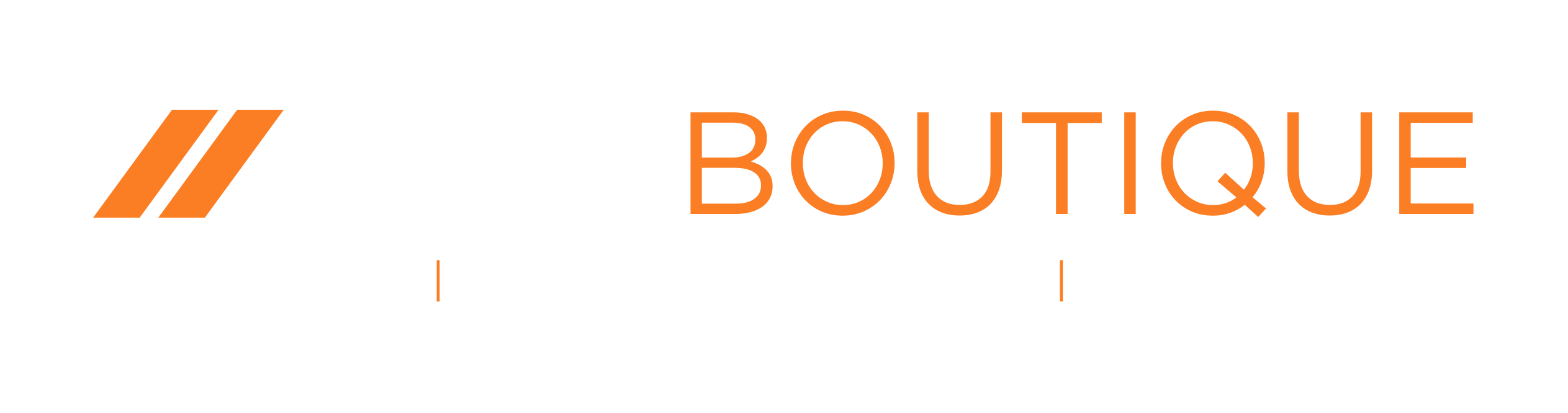 Auto Boutique Florida logo