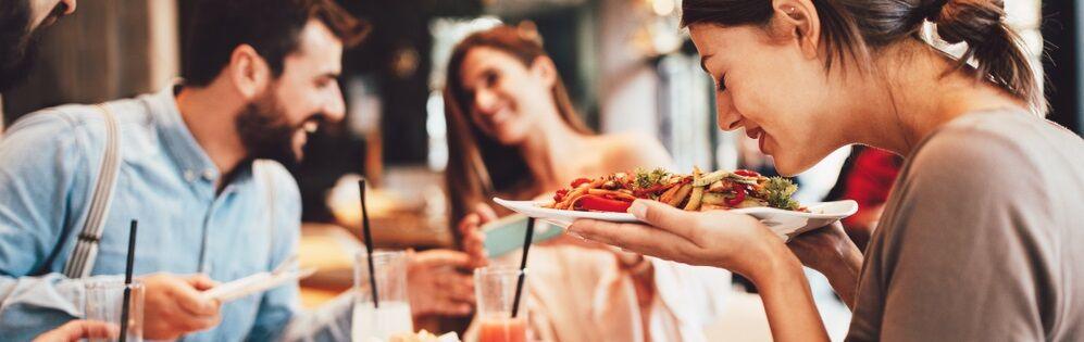 Best Places To Eat Near Metairie La Paretti Mazda