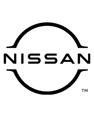 Johnson City Nissan logo