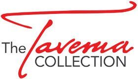 The Taverna Collection logo