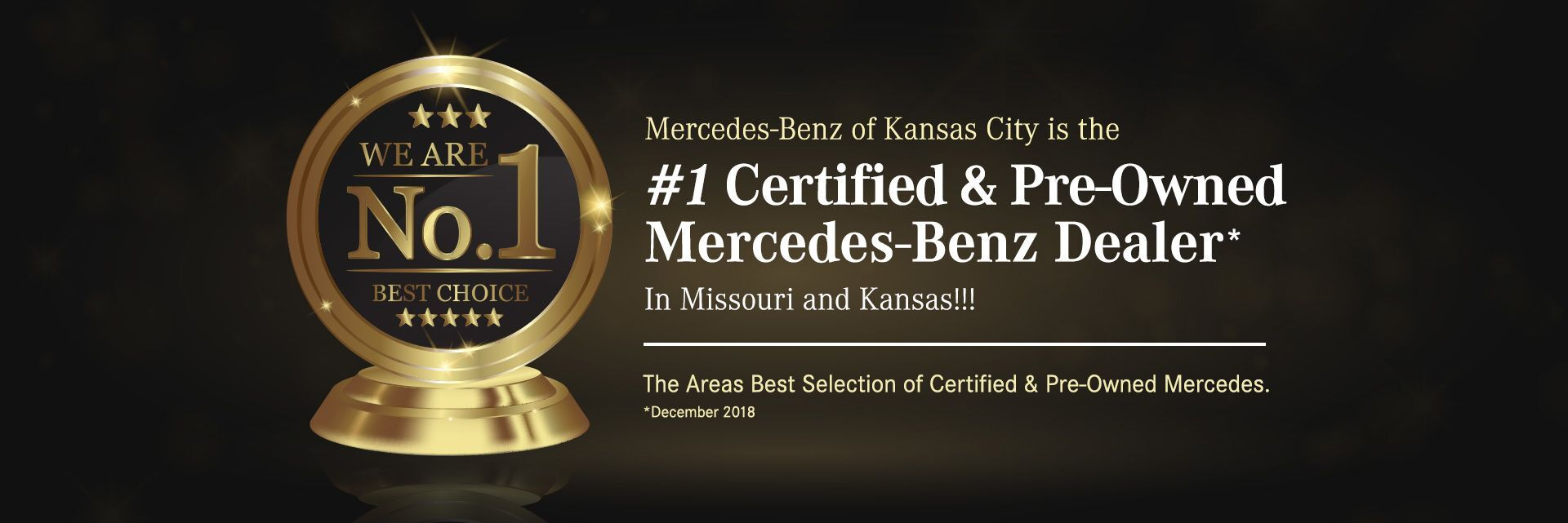 Mercedes Benz Dealership Kansas City Mo Pre Owned Cars Mercedes