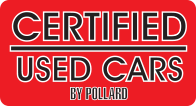 Pollard Used Cars >> Used Car Dealership Lubbock Tx Used Cars Certified Used Cars By