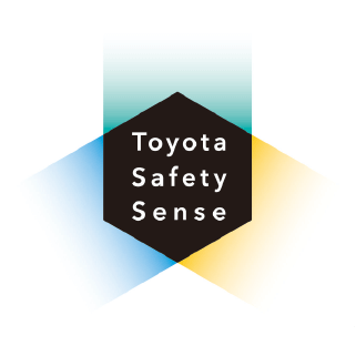Toyota Safety Sense in Dudley, MA