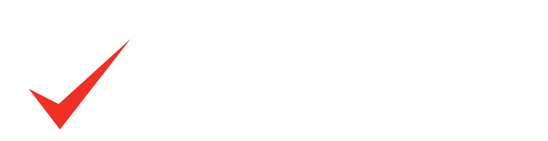 Auto Exam Certified Car Sales  logo
