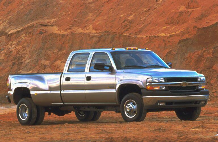 Used Diesel Trucks >> Used Duramax Diesel Trucks Arlington Tx