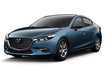 New Mazda Mazda3 4-Door at Old Saybrook