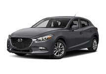 New Mazda Mazda3 5-Door at Old Saybrook