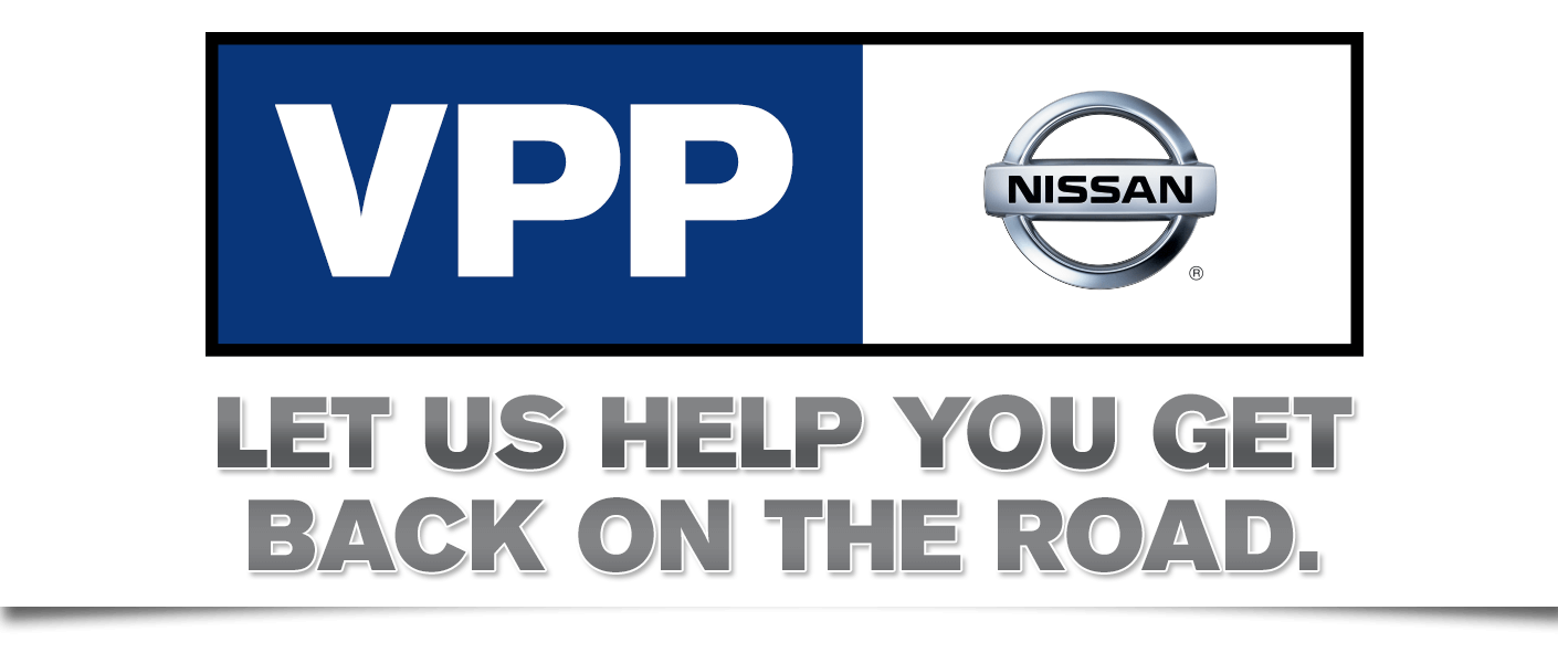 Robbins Nissan