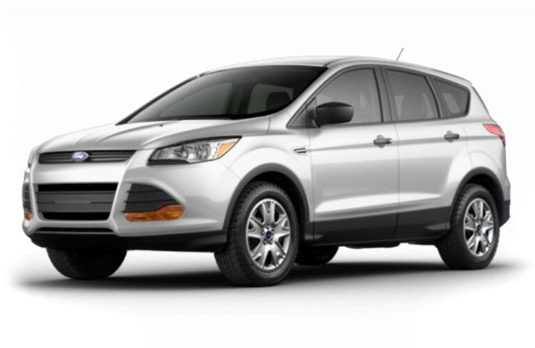 2014-ford-escape-exterior-design-png
