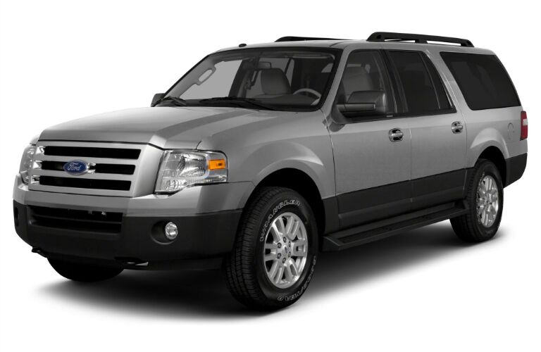 2014-ford-expedition-png-exterior-side-view