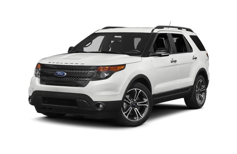 2014-ford-explorer-exterior-design-wheels