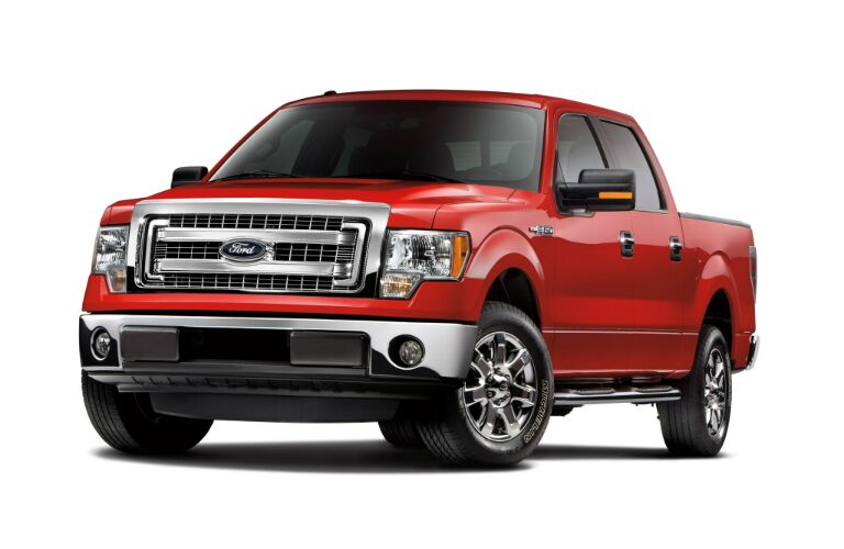 ford-certified-pre-owned-vehicles-kansas-city-mo