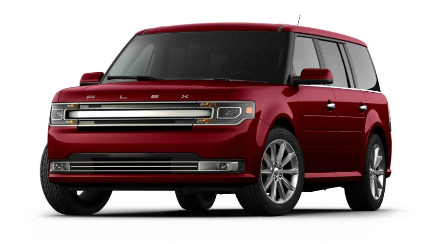 2014-ford-flex-kansas-city-mo-design