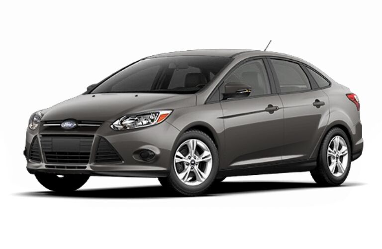2014-ford-focus-exterior-styling-design
