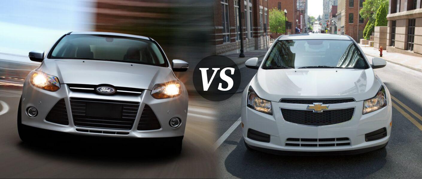 2014-ford-focus-vs-2014-chevy-cruze-comparison