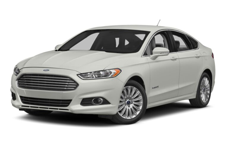 2014-ford-fusion-exterior-design-front-grille