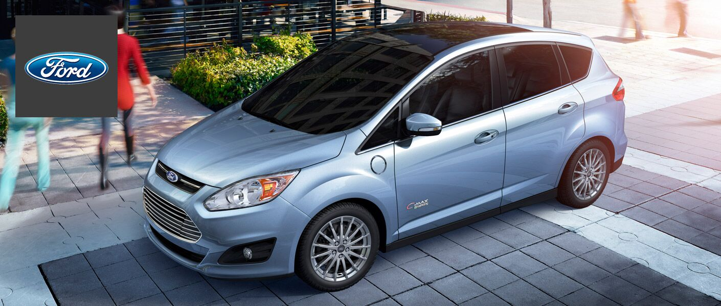 2015-ford-c-max-hybrid-kansas-city-mo