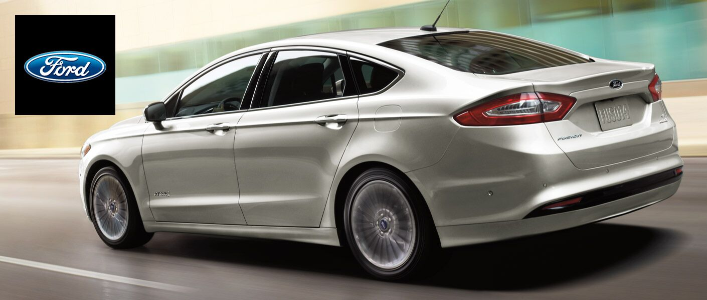 2015-ford-fusion-hybrid-kansas-city-mo