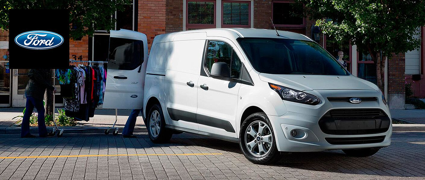 2015-ford-transit-connect-wagon-kansas-city-mo-matt-ford-van-cargo-volume-small-business-owners-affordable-cheap