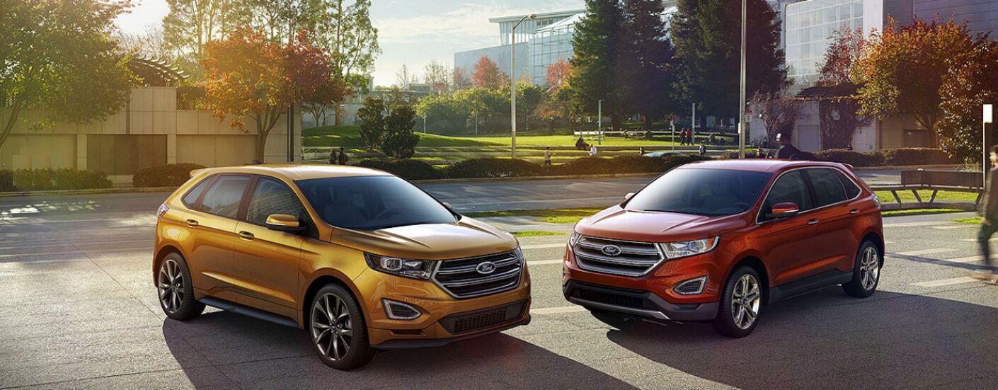 2015-ford-edge-exterior-design-models-kansas-city-mo