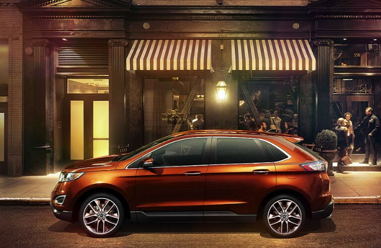 2015-ford-edge-redesign-all-new-park-assist-feature