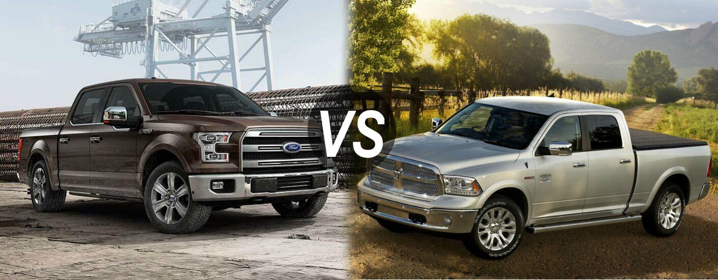 2015-ford-f-150-vs-2015-ram-1500