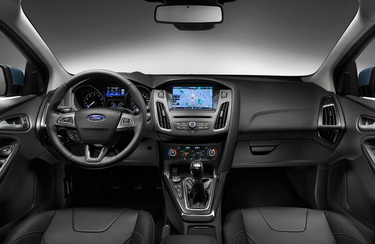 2015-ford-focus-interior-redesign-all-new