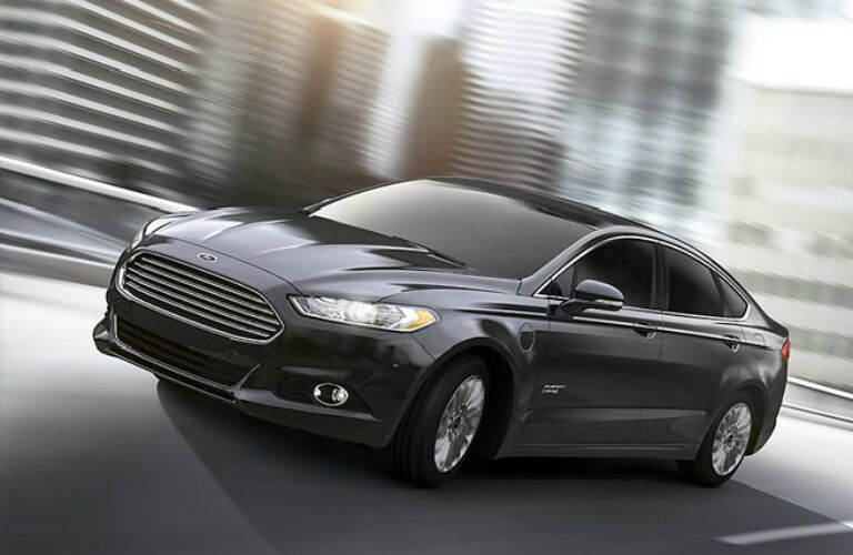 2015-ford-fusion-kansas-city-mo-exterior-design-hexagonal-grille