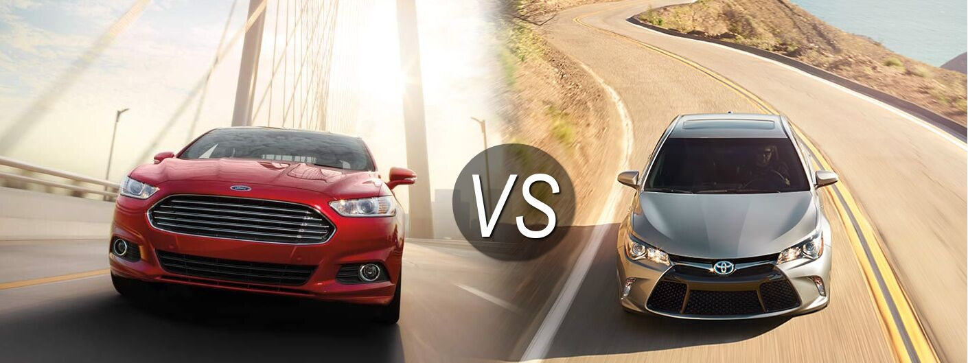 2015-ford-fusion-vs-2015-toyota-camry-kansas-city-mo
