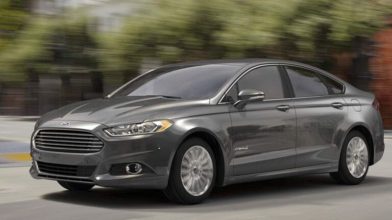 2015-ford-fusion-vs-2015-honda-accord-kansas-city-mo-matt-ford-benefits-specs-features