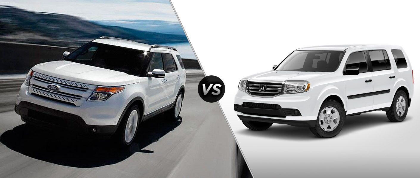 2015-ford-explorer-vs-2015-honda-pilot-kansas-city-mo-matt-ford