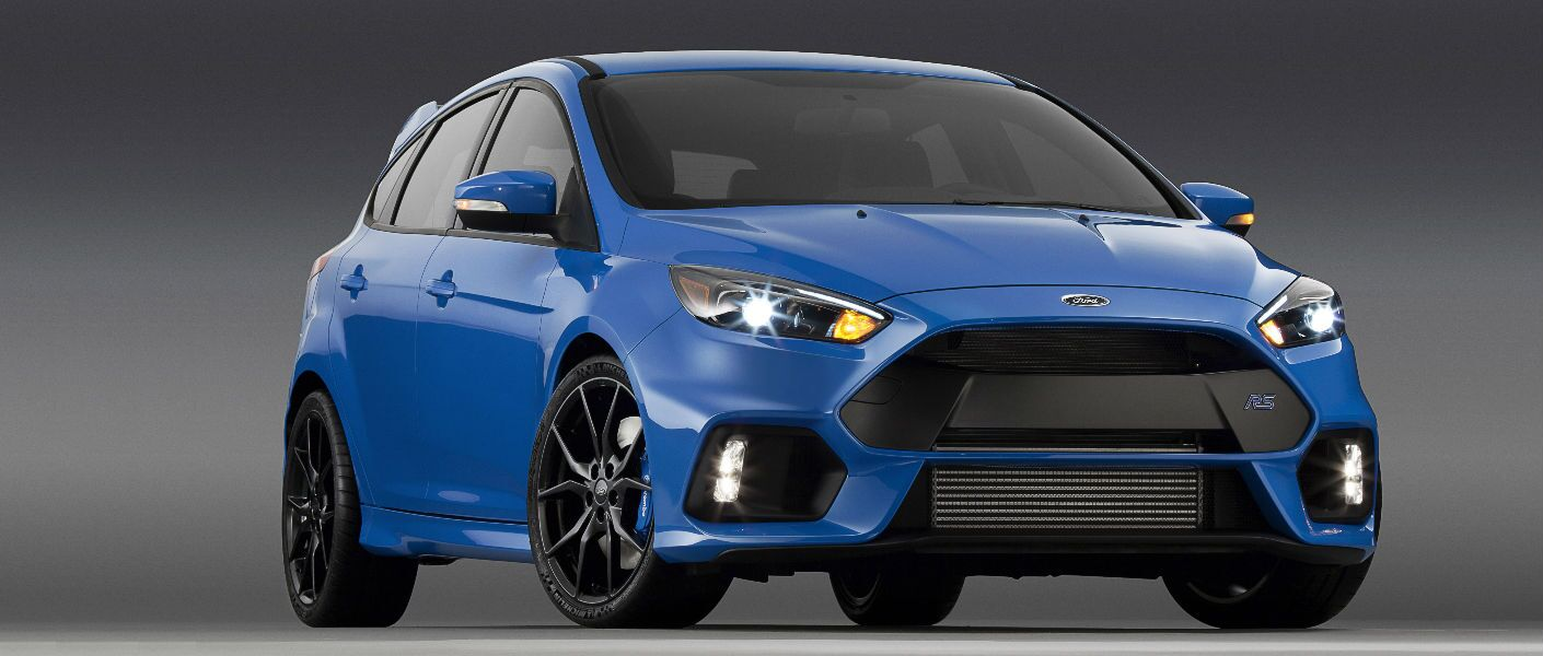 2016-ford-focus-rs-kansas-city-mo-exterior-design-all-wheel-drive-system-hot-hatch
