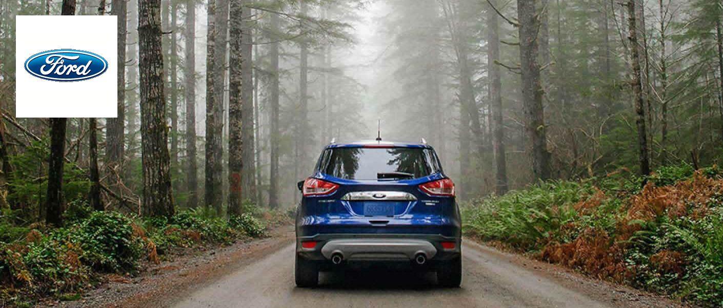 2016-ford-escape-kansas-city-mo-exterior-design-fuel-economy