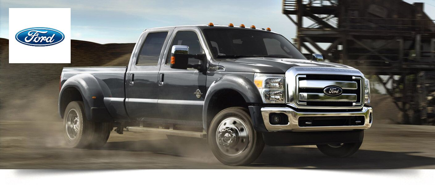 2015-ford-super-duty-f-250-kansas-city-mo
