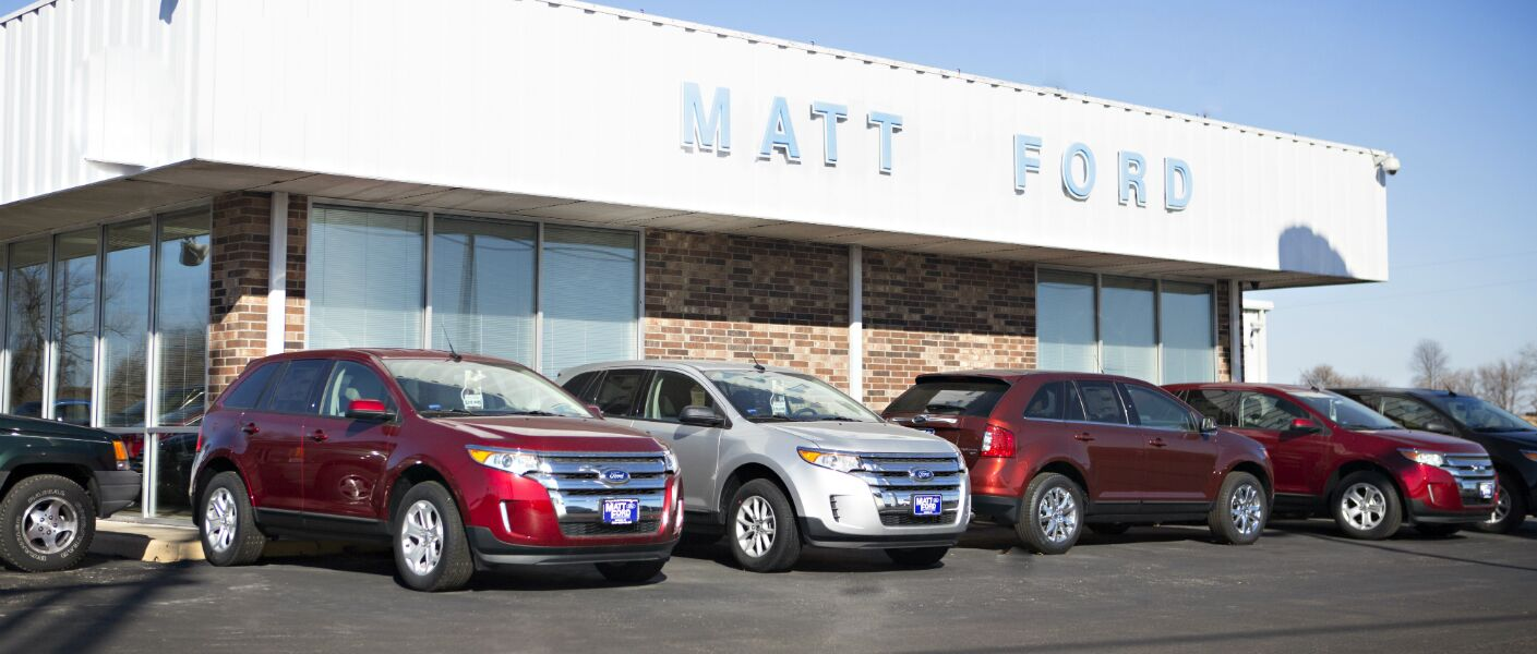 matt-ford-buckner-ford-dealership-kansas-city-award-winning-auto-service-repair-blue-springs-independence-odessa-mo