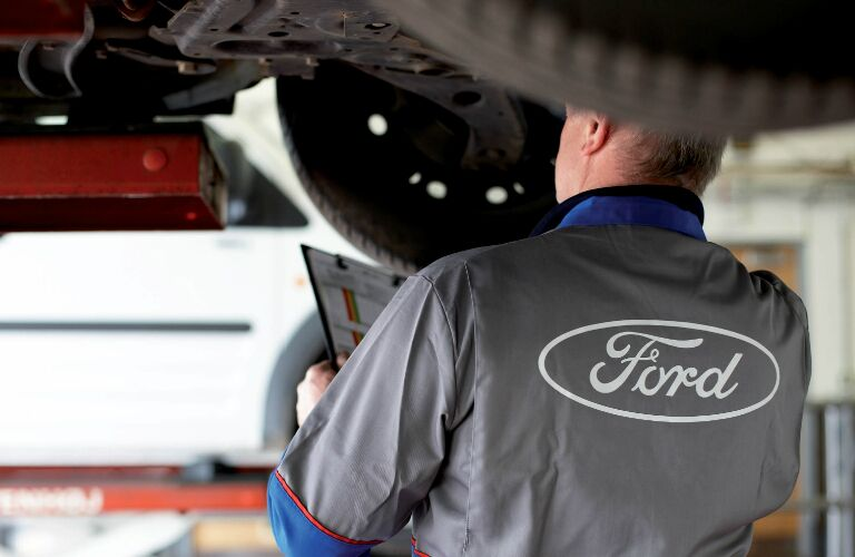 ford-dealer-auto-service-repair-independence-mo-matt-ford-sales-buckner-kansas-city