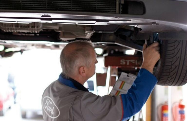 ford-auto-service-repair-kansas-city-buckner-mo-department