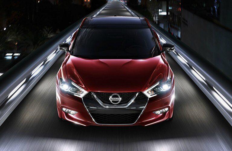 New Nissan Maxima Avondale AZ