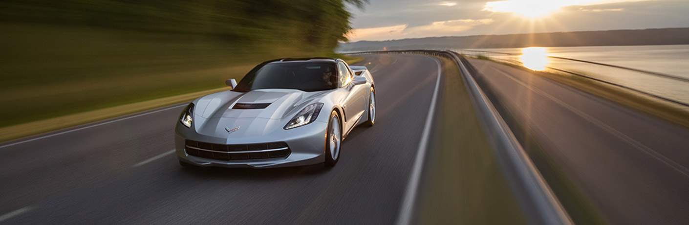 https://www.broadwayautomotive.com/new-chevrolet-corvette-green-bay-wi