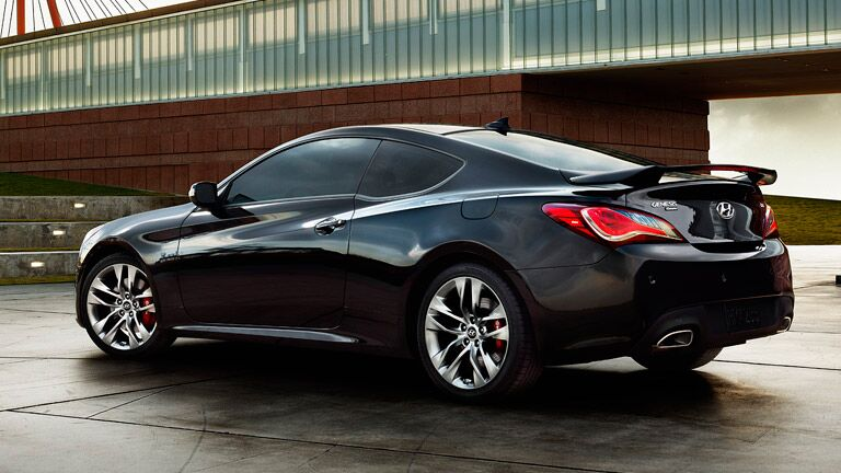 2015 hyundai genesis coupe. Black Bedroom Furniture Sets. Home Design Ideas