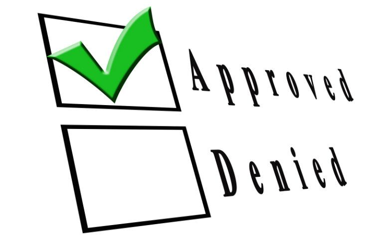 Car loan approval in Golden CO