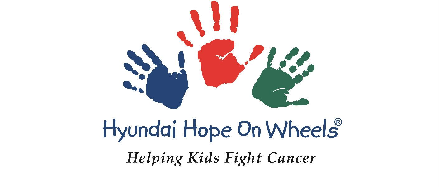 Hyundai Hope on Wheels at Planet Hyundai
