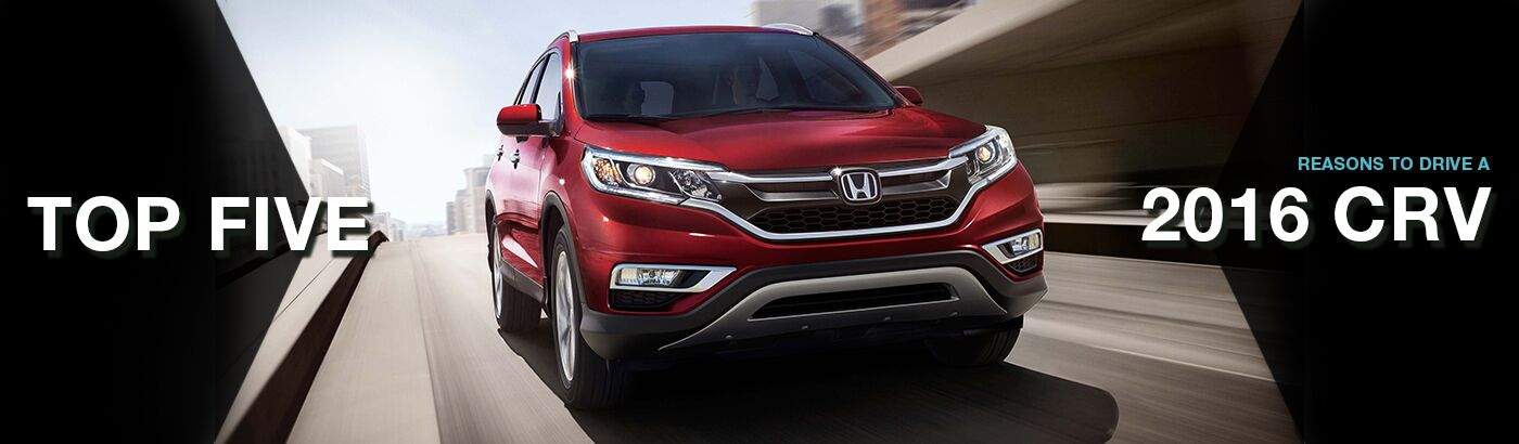 TOP-5-REASONS-TO-DRIVE-A-2016-CRV
