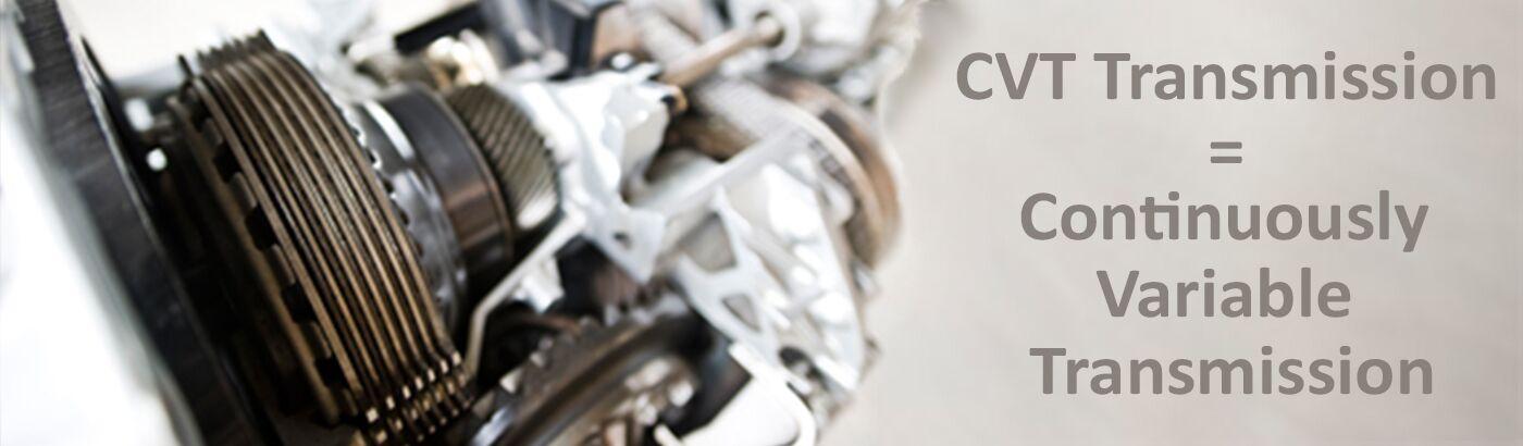 Honda_CVT_transmission_in_Edmonton