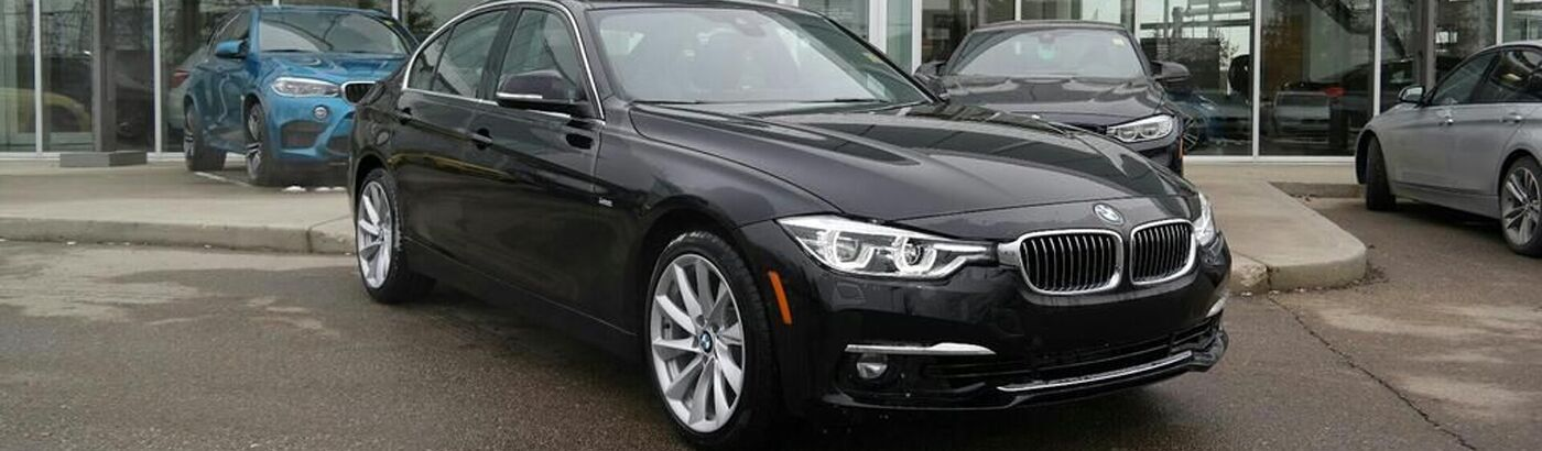 2016_BMW_DEMO_IN_EDMONTON