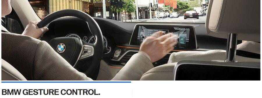 2016_BMW_GESTURE_CONTROL_7_Series_Techonology