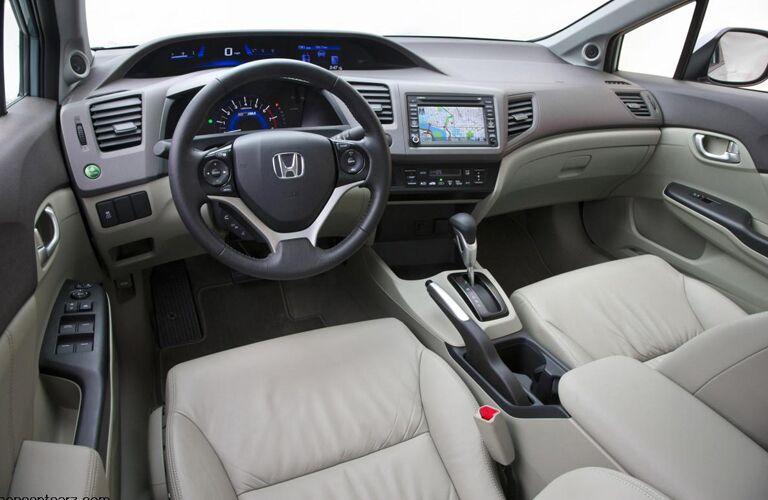 2014 honda civic si coupe austin tx for 2014 honda civic si sedan interior