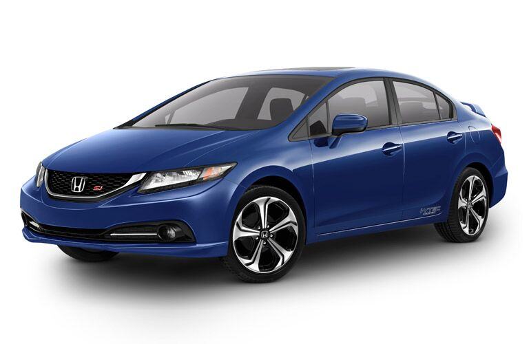 honda civic si lease 2015 autos post. Black Bedroom Furniture Sets. Home Design Ideas