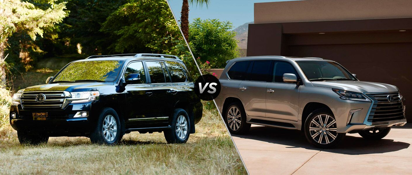 Used Cars Mesa Az >> Rent A Toyota Vehicle Rent A Toyota Model | Autos Post