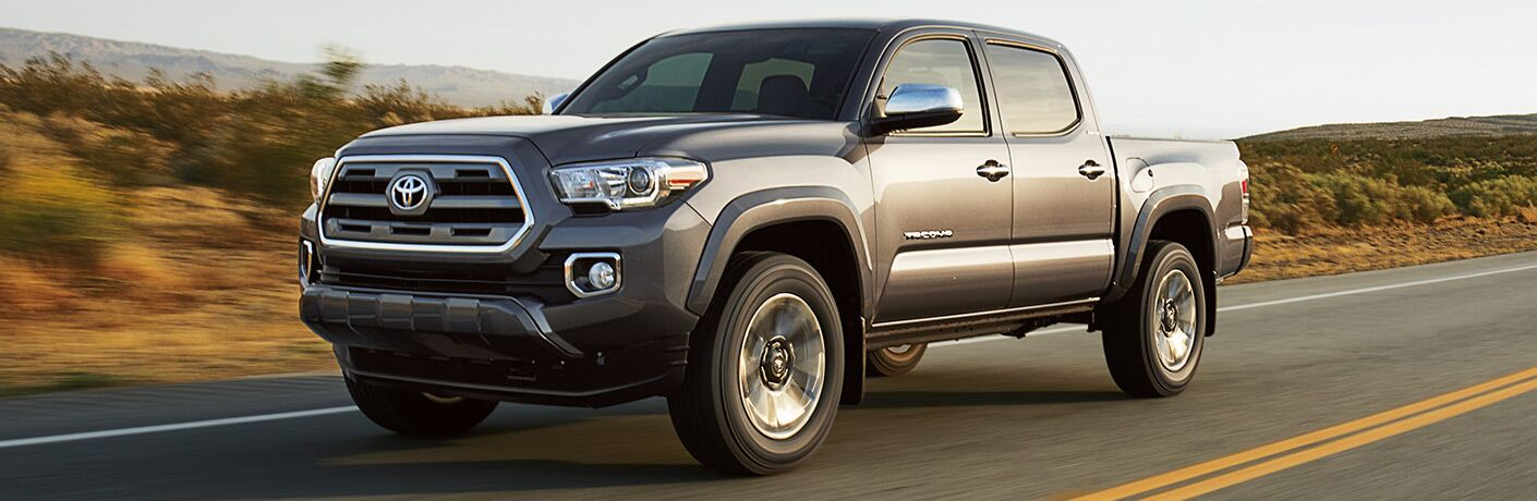 Tire Rotation For Toyota In Tacoma Toyota Of Tacoma Blog